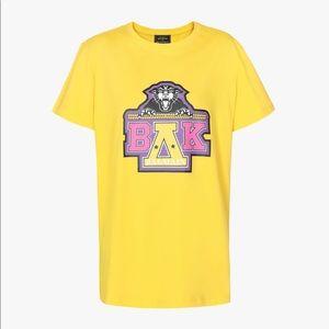 Balmain x Beyonce T-Shirt
